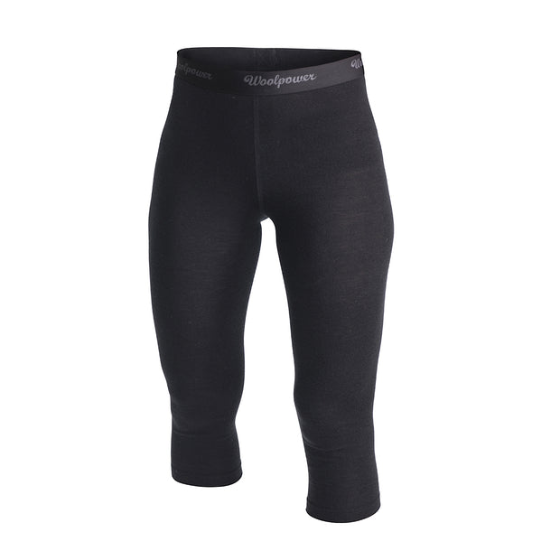 TOBE 43163 Long Johns W's LITE