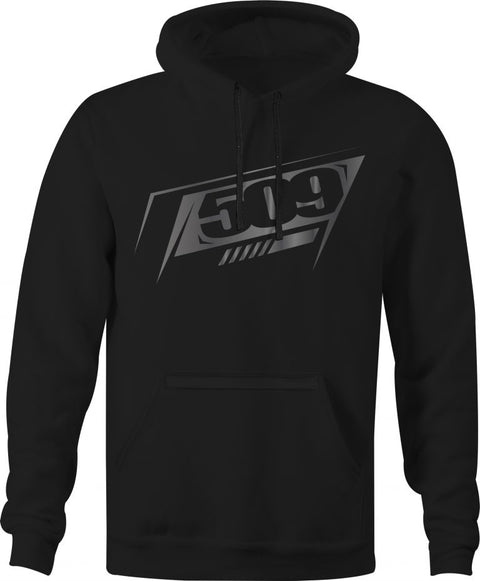 509 Tech Pullover Hoodie