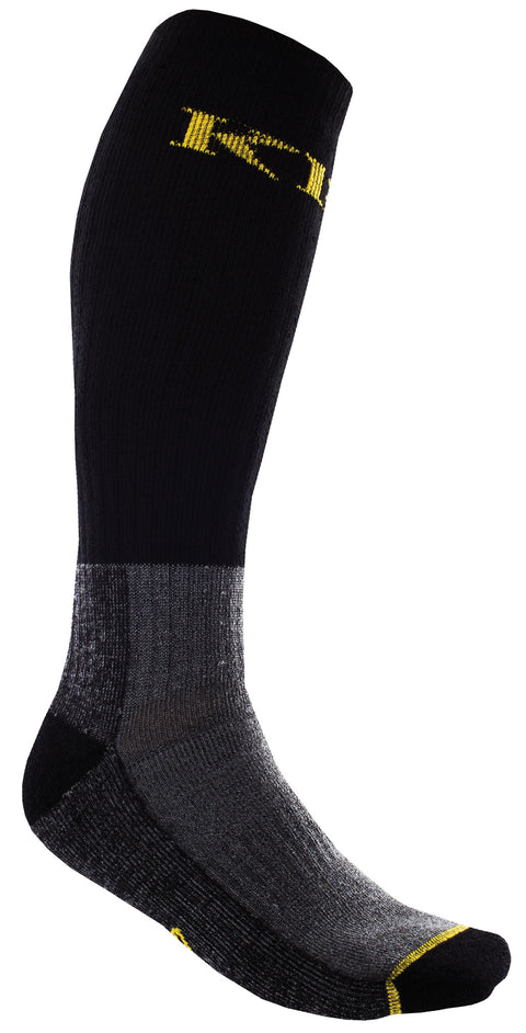 Klim Mammoth Snowmobile Sock