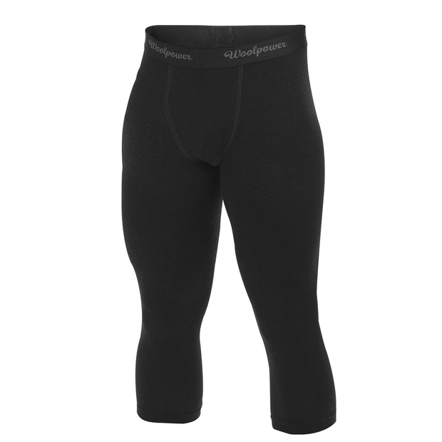 TOBE 43163 Long Johns M's LITE