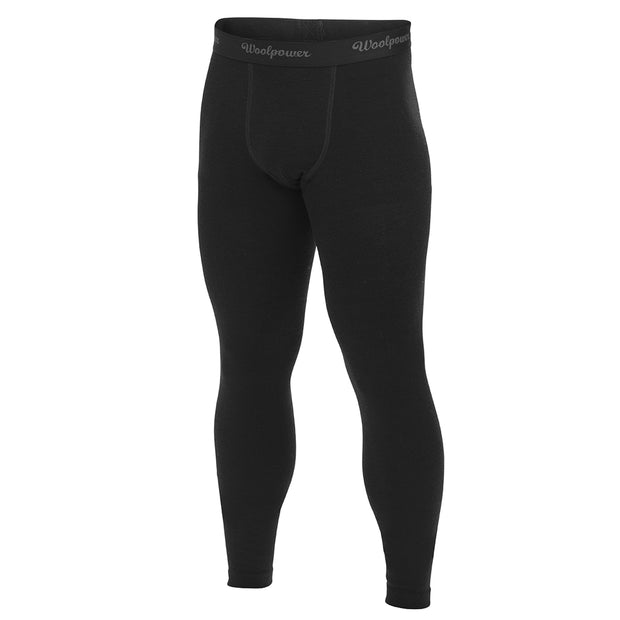 TOBE Long Johns M's LITE
