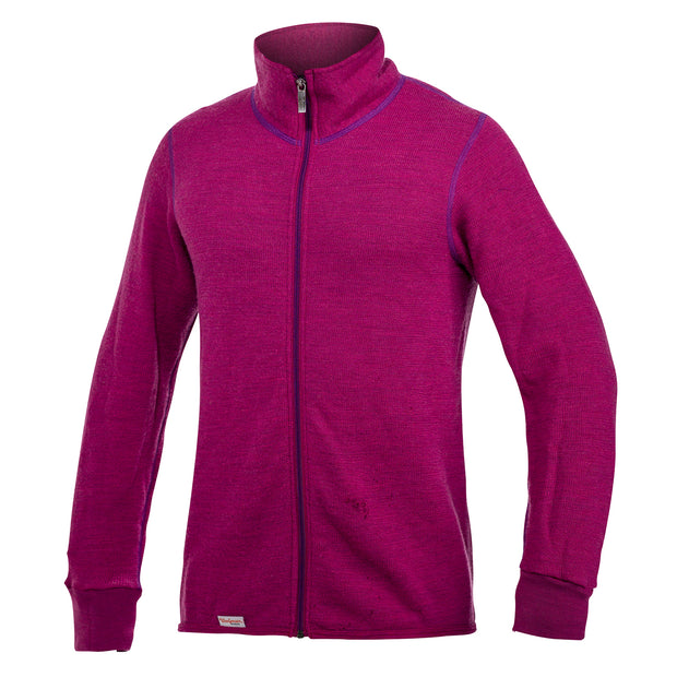 TOBE Full Zip Jacket CC 400