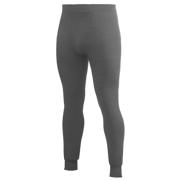 TOBE Long Johns 200