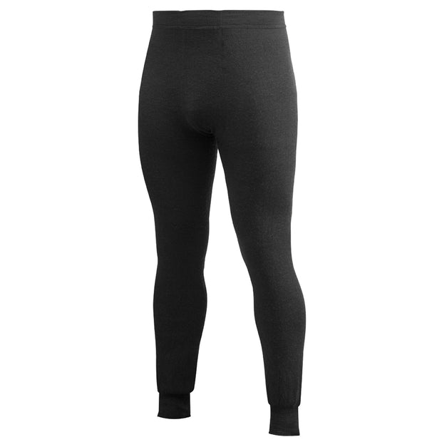 TOBE Long Johns 400