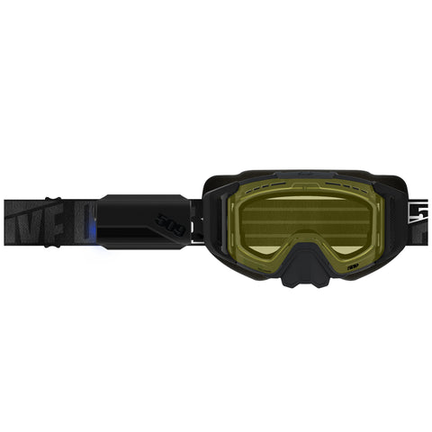 509 Sinister XL6 Ignite Goggle