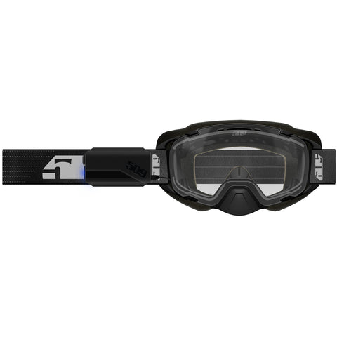 509 Aviator 2.0 XL Ignite Goggle