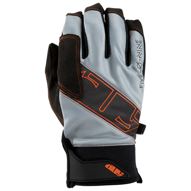 509 Factor Gloves