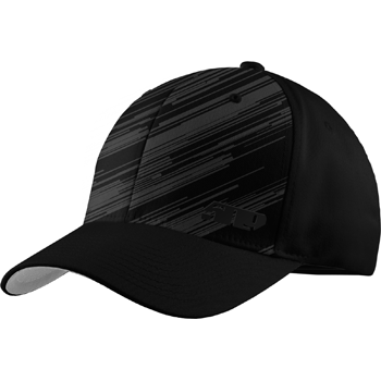 509 Stealth Particle Flex-Fit Hat