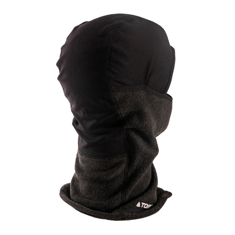 TOBE LIGHT BALACLAVA