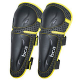 BCA MtnPro Snowmobile Guards