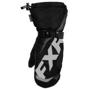FXR Child Helix Race Mitt 20