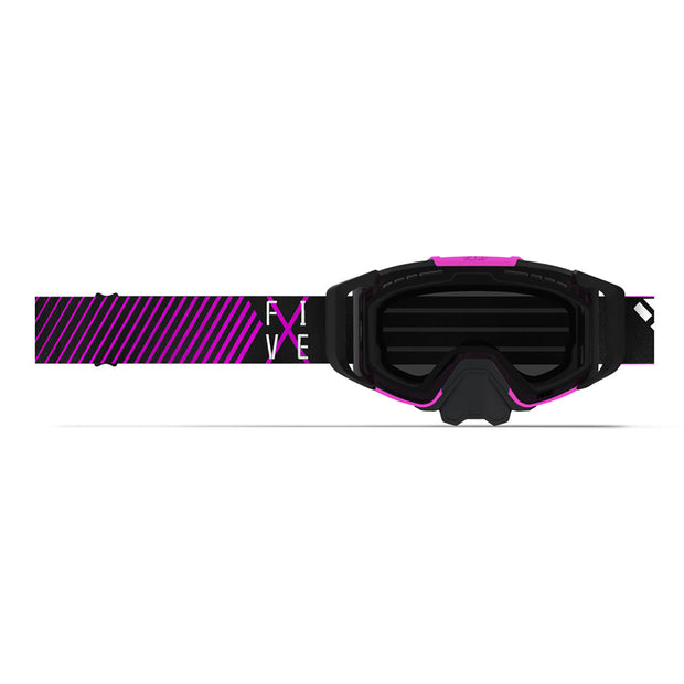 509 Sinister X6 Goggle Non-Current