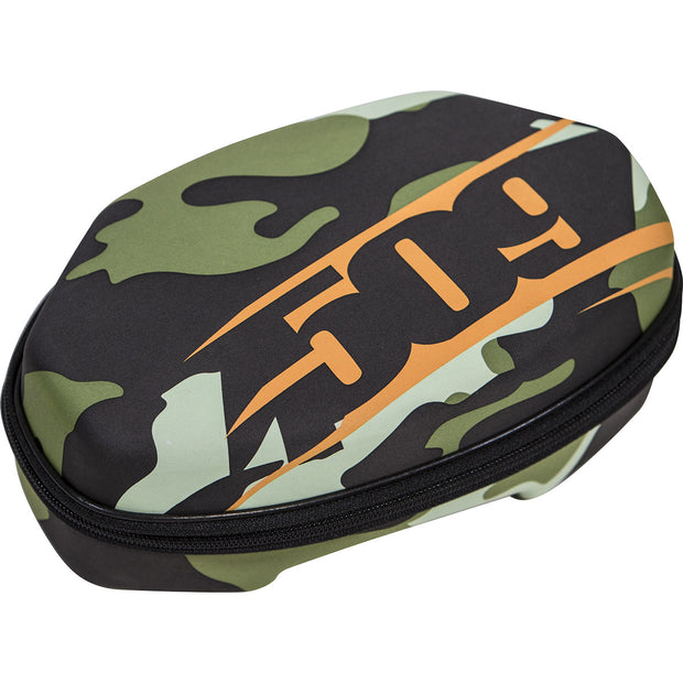 509 Snowmobile Universal Goggle Hard Case