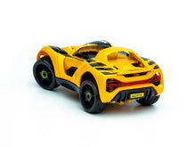 Load image into Gallery viewer, S1 Stinger Car Set