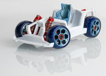 Load image into Gallery viewer, Modarri Delux T1 Track Car Set
