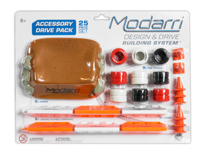 Accessory Drive Pack - ON CLEARANCE!