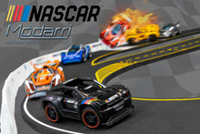 Load image into Gallery viewer, Modarri NASCAR Speedway Bundle