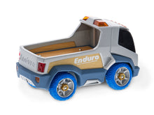 Load image into Gallery viewer, Enduro Aluminum Truck