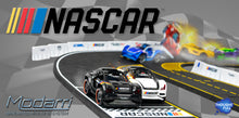 Load image into Gallery viewer, NASCAR Speedway Bundle