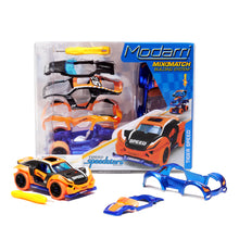 Load image into Gallery viewer, Turbo Speedster Assortment (case of 3)