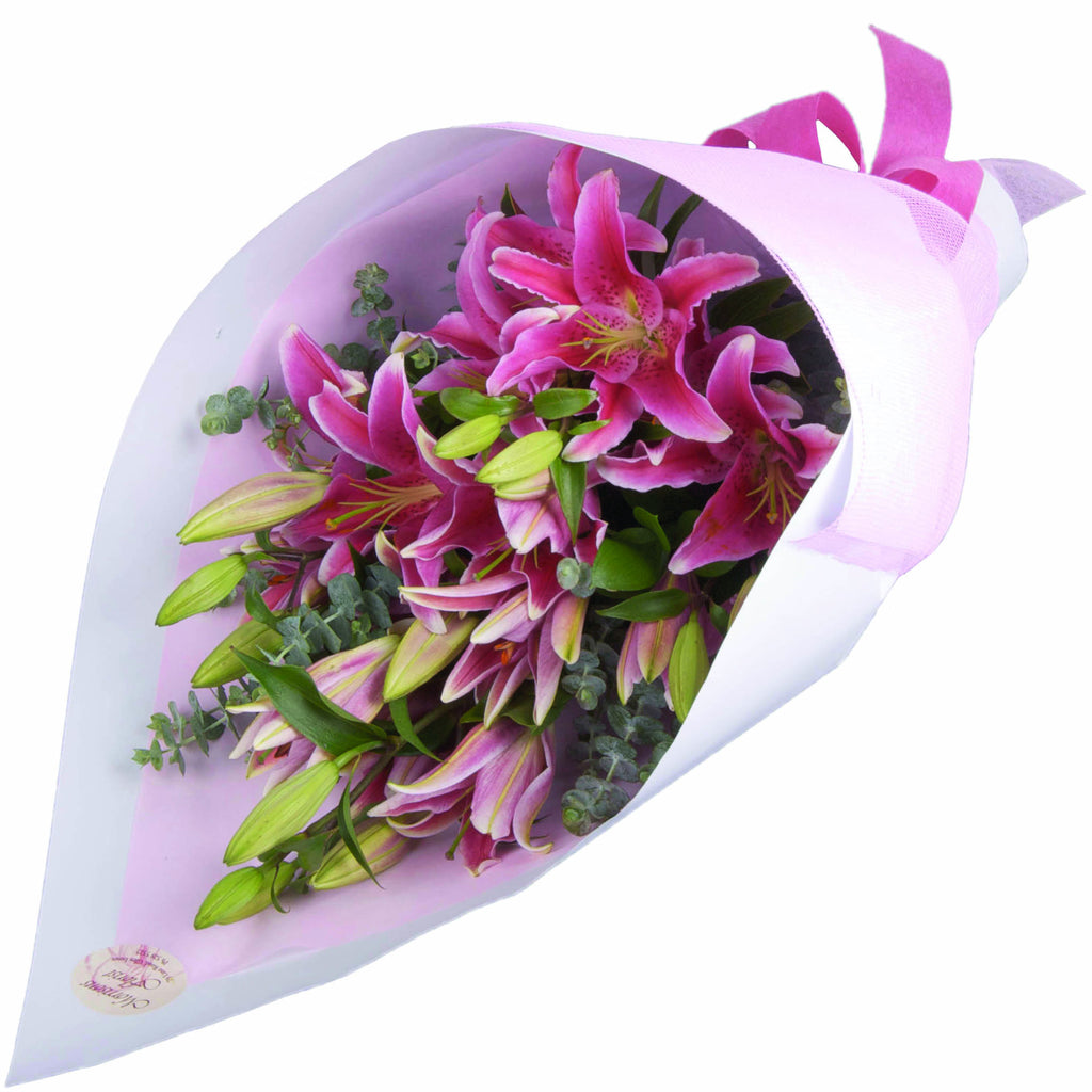 https://cdn.shopify.com/s/files/1/0164/6024/products/Pink_Lilly_Bouquet_1024x1024.jpg?v=1378269094