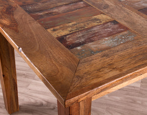 1770 Dining Table