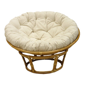 Bangalow Papasan Chair
