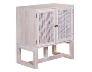 Beechmont Rattan 2 door Buffet