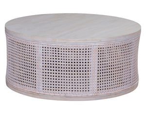 Beechmont Coffee Table