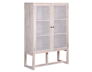 Beechmont Tall 2 Door cabinet