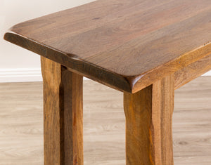 Bowen Sofa Table