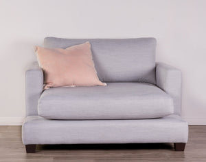 Brighton 4.5 Seater Sofa