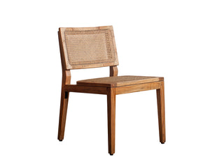 Cascades Dining Chair