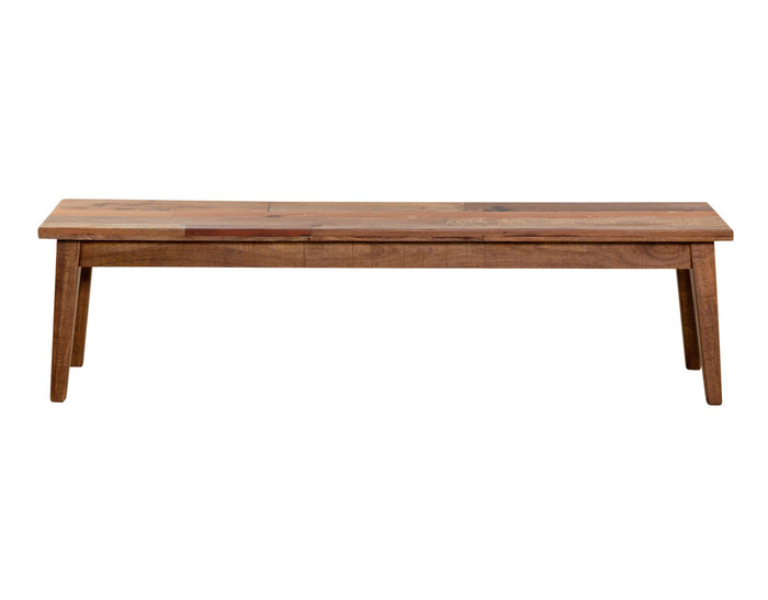 Cavill Bench (fits 190cm table)