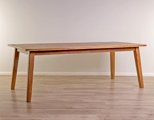 Cavill Dining Table
