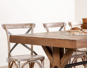 Cove Dining Table
