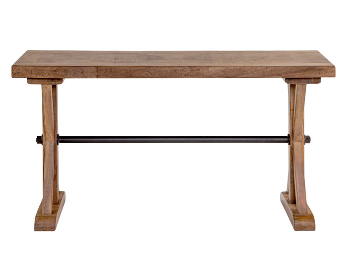 Cove Sofa Table