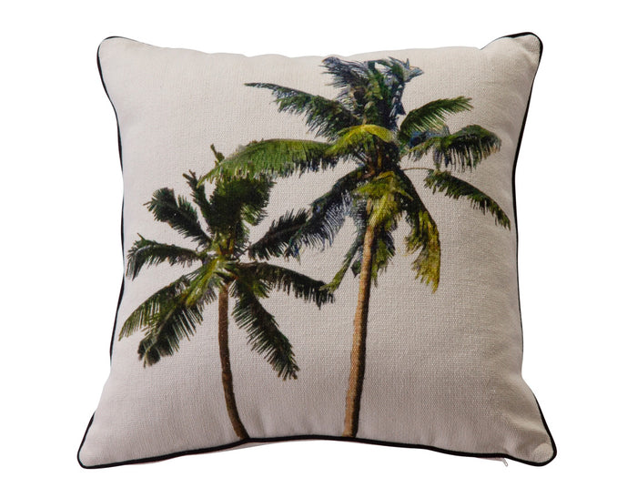 Bahama Duo Cushion