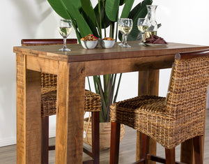 Daintree Bar Table Waterwood
