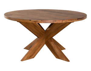 Daintree Round Dining Table