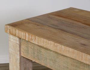 Daintree Sofa Table