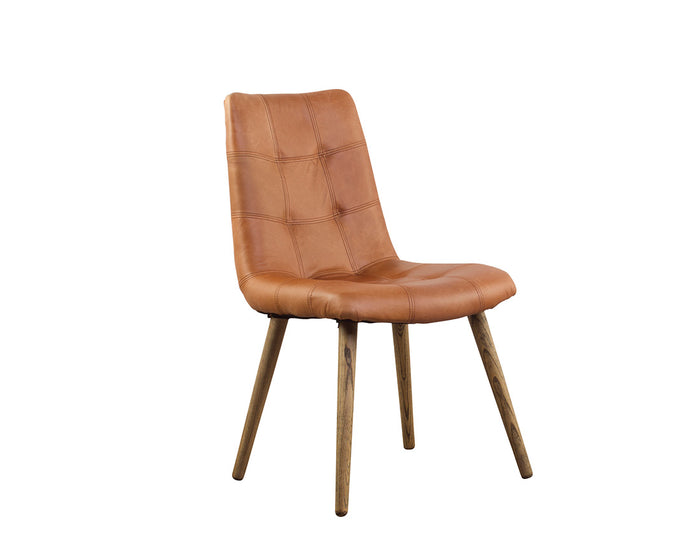 Elsie Dining Chair