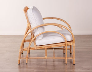 Hamilton Arm Chair