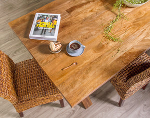 Keppel Dining Table
