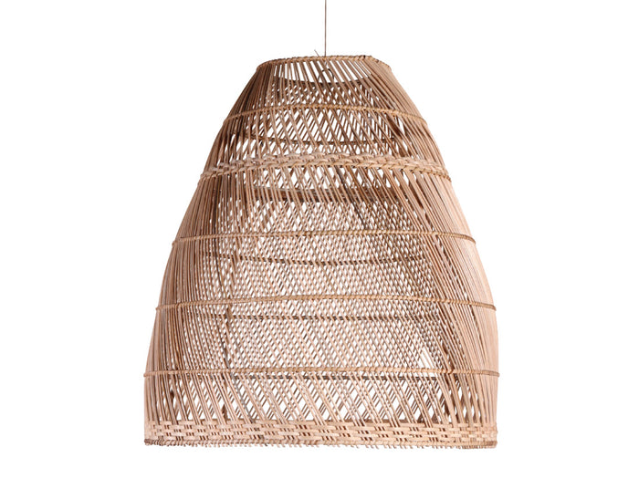 Mantra Pendant Shade - Mini