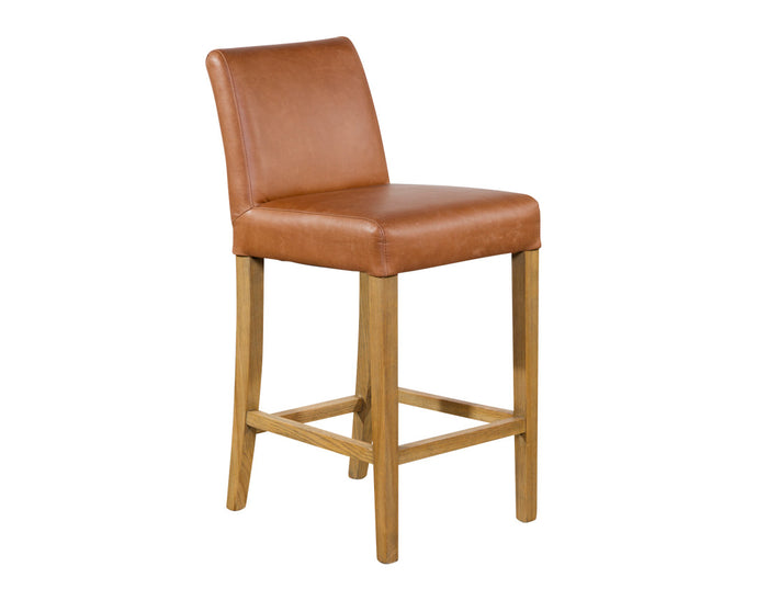 Monaco Counter Stool