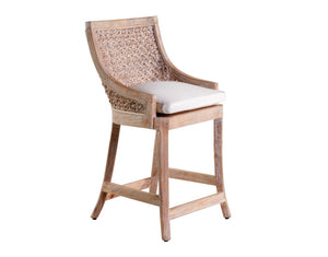 Springbrook Counter Stool