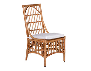 Tallai Dining Chair