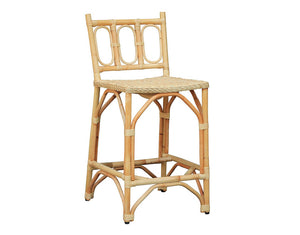 Tugan Counter Stool