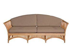 Valley 3 Seater Sofa